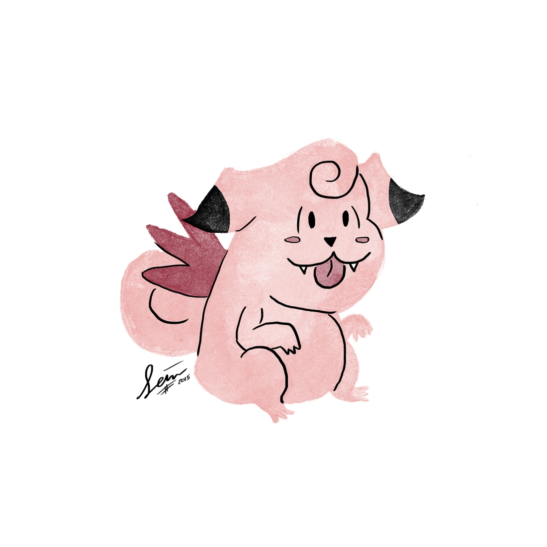 36_Clefable